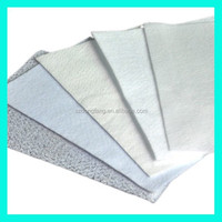 Electric Mattress Pad Nonwoven Felt (Nonwoven Fabric Factory)