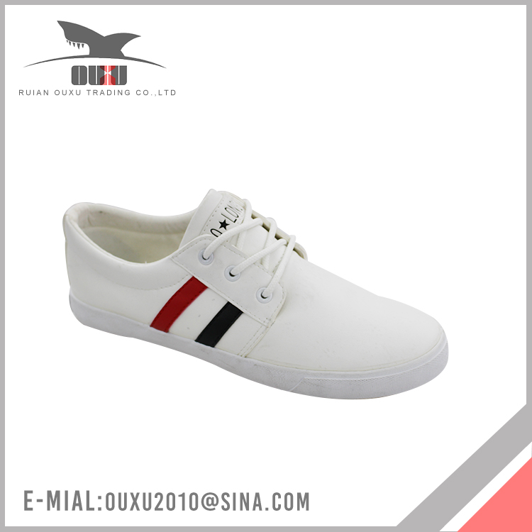 New Design Luxury New Classic Styles Spain Shoes