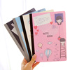 School Note Wholesale Eco Friendly Notebook paper Exercise Book