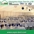 Cheap waterproof Romantic White Wedding Tent for wedding parties