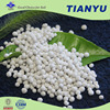 Best quality npk 10-20-20+S chemical fertilizer