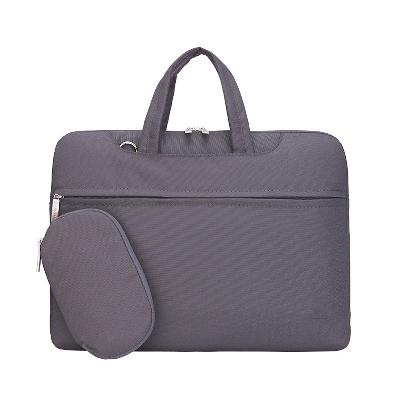 2016 Business Notebook Bag Laptop Bag for 15.6 17 Inch Laptop Bags