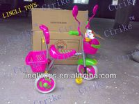 ride on cars for children,good baby plastic kids tricycle