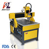4040 small 3d caving cnc router for wood,acrylic,stone, copper