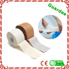 Skin Color Mueller Rigid Printed Sports Tape
