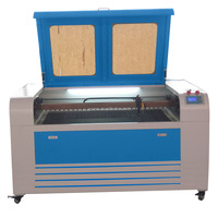 nonmetal materials business card cutting machine