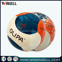 high quality tpu bouncing football soccer balls professional