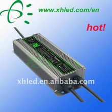 Outdoor Led 60W ac/dc switching power supply (XH-V05060-A)