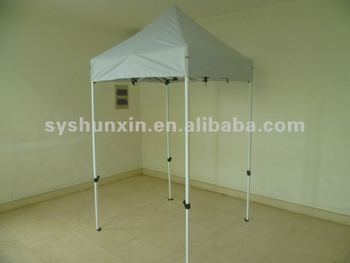 1.5x1.5 pop up canopy,gazebo beach tent,fabric gazebos canopies