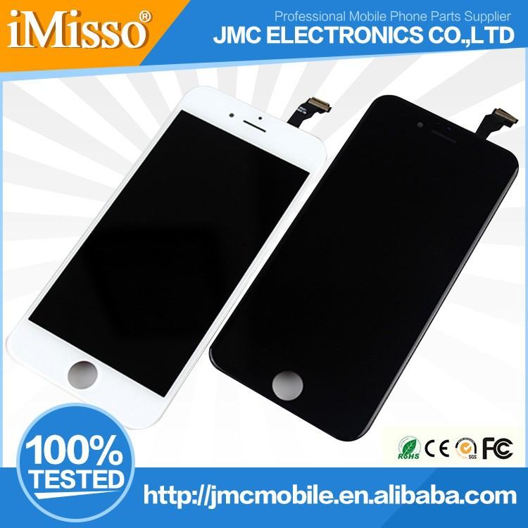 "Mobile Screen and Mobile Phone Display for 4.7"" 32GB iPhone 6 LCD Display"