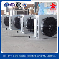 China manufacturing industrial window air conditioner