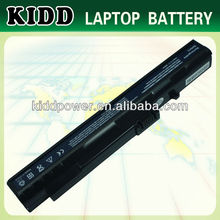 2014 HK Fair! NEW 5200mAh 6 Cell Battery For Acer UM08A31 Aspire One ZG5 A110 A150 D150