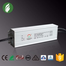 High quality 12V 80W dimmable led driver 6.67A for LED general luminaire