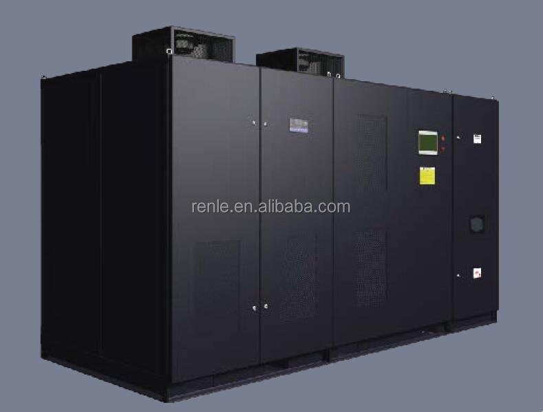 6KV Medium Voltage Variable Frequency Drive