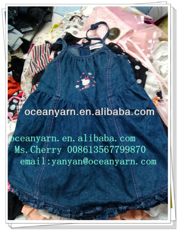 used clothes in bulk, cheap used clothes for sale