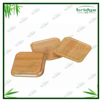 2014 eco friendly handcraft colourful bamboo table mats placemats and pads tea mat
