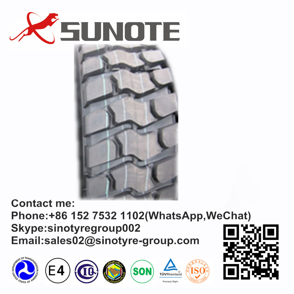 China radial truck tyre factory front rear drive trailer best truck tire 12.00r20