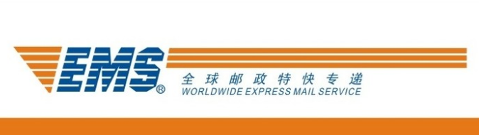 Alibaba express shipping DHL/UPS/EMS/TNT to Antigua for yoga suit from China