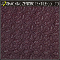 types of jacket fabric material,fabric for life jacket