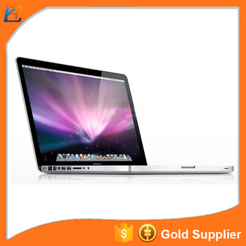 Polycarbonate nti-scratch anti-spy screen protector for apple macbook pro / pro 15 retina / pro retina