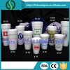 Automatic Expandable Polystyrene EPS Foam Cup