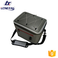 Waterproof TPU Insulated Cooler Boxs Outdoor Soft pack Coolers Bags