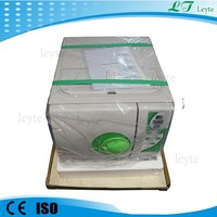 LTC18 Medical Dental Uv Sterilizer Box
