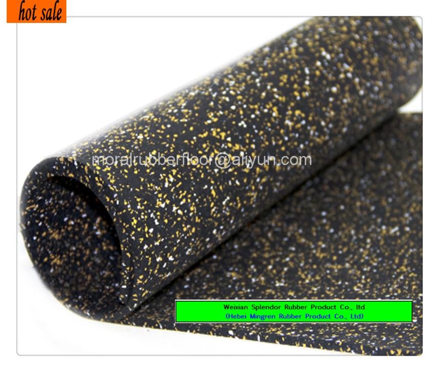 wholesale rubber floor gym mats - online buy best rubber floor gym