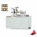 ZT - 100 toilet soap making machine
