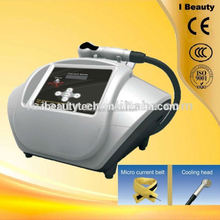 ETG17 chenlu Create the perfect body cryolipolysis equipment for sale