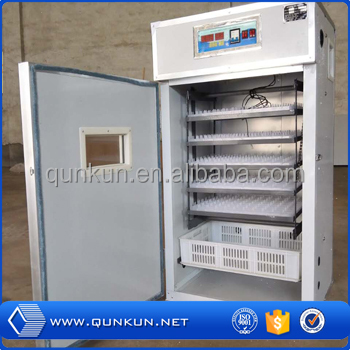 2017 new product galvanized used incubator