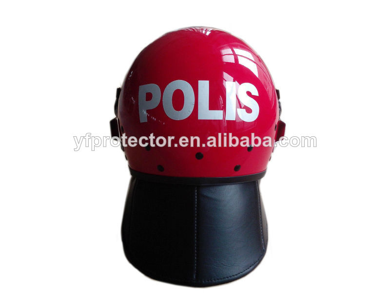 military Anti riot Helmet