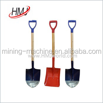 Last day sales promotion garden tools mini shovel