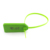 Easy to track and manage programmable NFC Fudan F08 ABS cable zip ties seal  tag