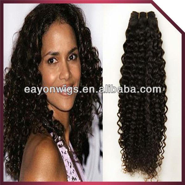 Brazilian Body Wave Hair For Sale Uk Brazilian Hair Styling