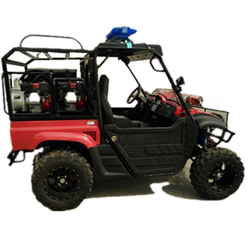 High quality 44kw/6750 RPM 800 UTV off road buggy for sale