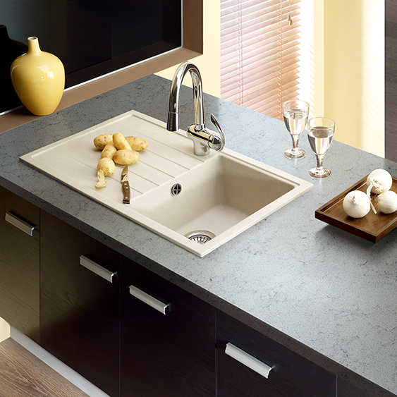 Hot New Products average cost of quartz countertops artificial stone kitchen countertop