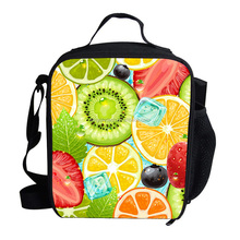 Promotional insulated cooler bags disposable cooler bag baby milk bottle bag