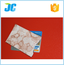 China suppliers custom credit card security envelopes
