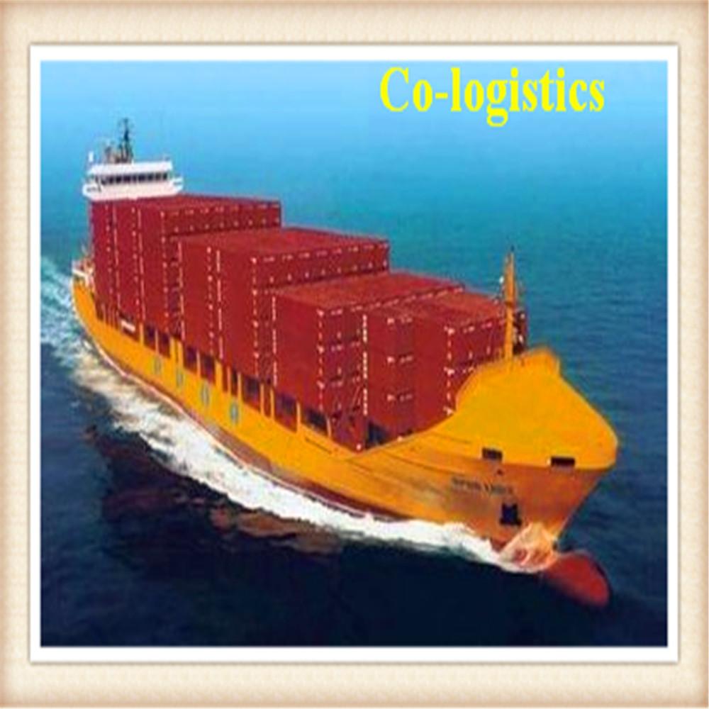 Lumigan Drop Shipped From Usa