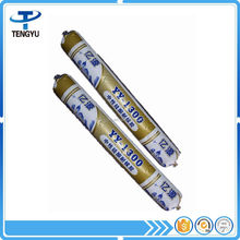 construction use silicone sealant for building sanitary bathroom kitchen