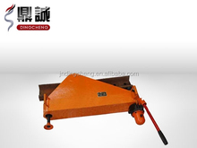 wholesale KWCY-600 Hydraulic bending machine,Hydraulic Railway Bending Tools