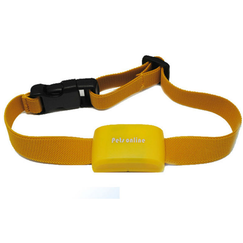 DogTrackingGpsChipChoosingBestPetTrackingDevice