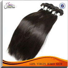 hot-sale long straight hair extension