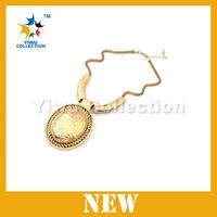 Free Shipping jewelry factory cheap rosary bead necklace
