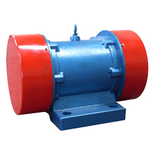 Vibrating Motor--vibration source of machinery