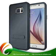 Promotion/Advertising Affordable Price Note5 Case With Strong Packing