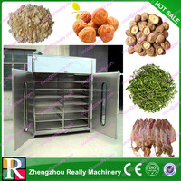 raisin cleaning machine/dried fruit processing line/dried apricot making machine