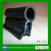 China supplier auto door weather seal strip