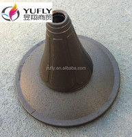 Garden/Beach /Outdoor /Market parasol umbrella base parts,water filled cantilever umbrella base